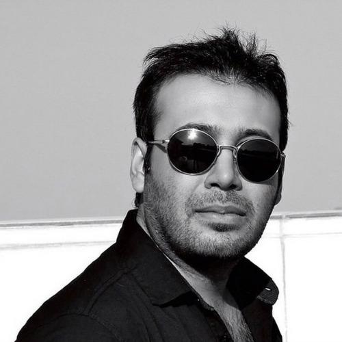 MohsenChavoshi